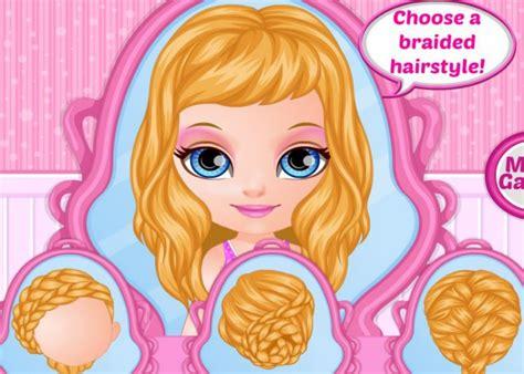 jeu gratuit pour fille de cuisine tresses pour une fille sur jeux fille gratuit
