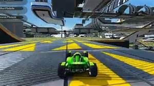 Autos In Spielen Die Symbiose Aus Autos Und Games