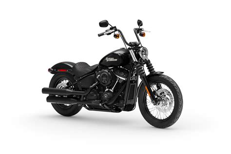 Davidson Bob by 2019 Harley Davidson Bob Guide Total Motorcycle