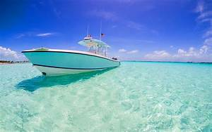 The Most Trending Wallpapers In The Bahamas