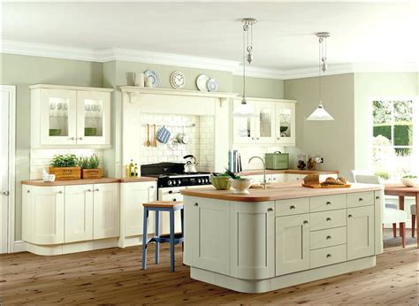 bathroom cabinet outlet stores kitchen cabinets outlet stores home decorating ideas
