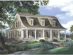 Surprisingly Colonial Style House by Colonial Jblissete361