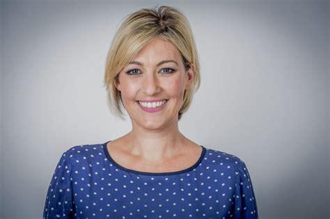 Kelly Cates to host Sky Sports' Friday Night Football as ...