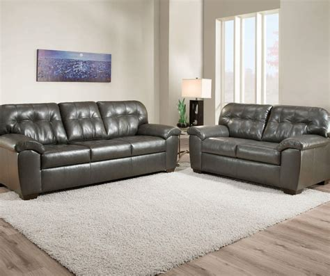 Loveseat Recliner Big Lots by Simmons Living Room Collection Big Lots