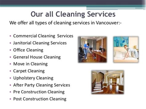 commercial  office carpet cleaning janitorial services