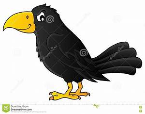 Feathers Cartoons, Illustrations & Vector Stock Images