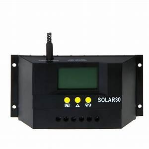 Strom Kwh Berechnen : kilowattstunde stromverbrauch ampere berechnen f r eine autarke solaranlage 12v ~ Themetempest.com Abrechnung