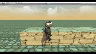 unity   person controller youtube
