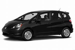 Honda fit sport dealer invoice price for Honda fit invoice price