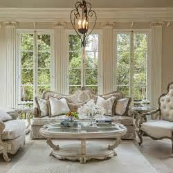 living rooms accent furniture michael amini furniture