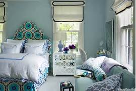 Girl 39 S Room Benjamin Moore Mountain Mist House Beautiful 25 Bedroom Design With Beautiful Color Schemes Aida Homes White And Light Purple Bedroom Designed In Modern Style Looks Quite 25 Best Paint Colors Ideas For Choosing Home Paint Color Room Colour