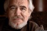 Brian Cox goes deep into the dark side / Actor specializes ...