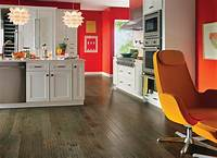 best flooring for a kitchen Best Kitchen Floors That Stand Floor Traffic - Consumer ...