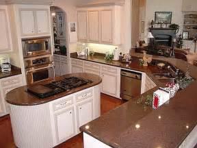 kitchen how to make kitchen island ideas for a small