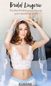 70 best images about bridal lingerie on pinterest bridal With lingerie under wedding dress