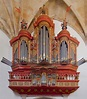 Organ (music) - Wikimedia Commons