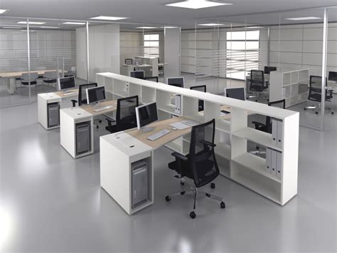 design bureau de travail agencement bureaux meilleures images d 39 inspiration pour