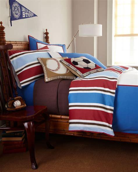 boys room images  pinterest child room bedroom boys  kids rooms