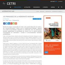 union indienne les questions capes ext agregation ext histoire g 233 ographie pearltrees