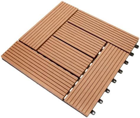 cheap patio flooring