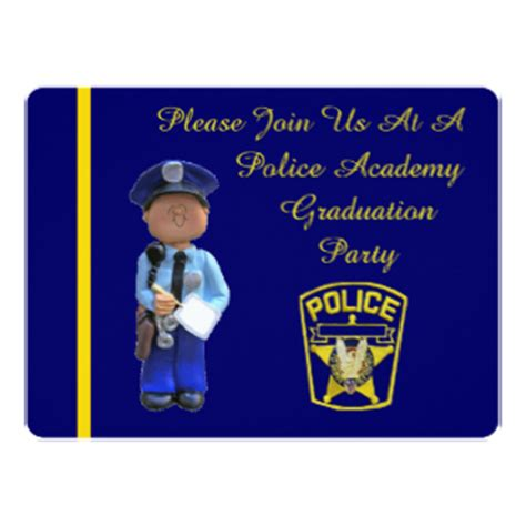 Police Academy Graduation Gifts  Tshirts, Art, Posters. A Message To My Daughter On Her Graduation. Donation Flyer Template. Mother Day Flyer Template Free. Best Cfo Resume Examples. Open House Template. File Folder Tab Template. Canvas Painting Template Free. Income Statement Template Excel