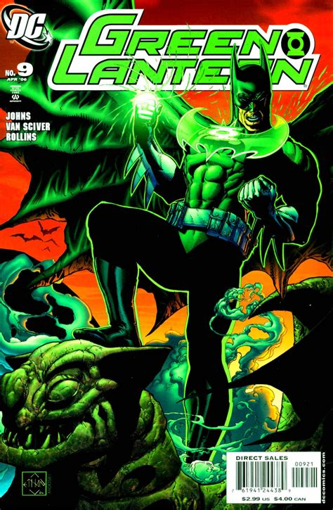 battle captain steve rogers vs green lantern batman