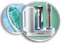 Amazon.com: Philips Sonicare FlexCare Plus Sonic Electric