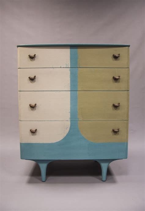 58 Best Upcycled Chest Of Drawers Images On Pinterest