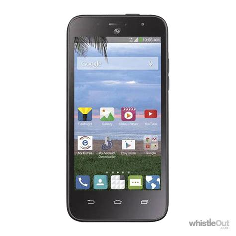 zte cell phone zte f160 plans compare the best plans from 0 carriers zte atrium plans compare the best plans from 2 carriers