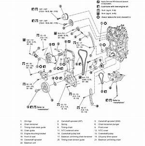 Wiring Diagram For 2009 Nissan Altima 3630 Archivolepe Es