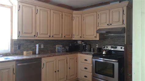 fabriquer meuble cuisine beau armoires de cuisine en bois kgit4 appareils de