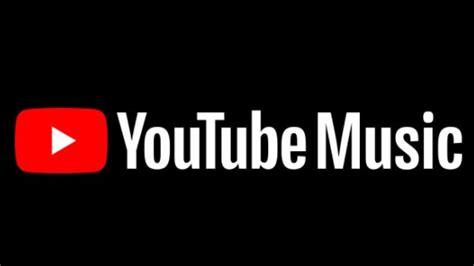 Youtube Music Service Launch Won't Happen At Sxsw
