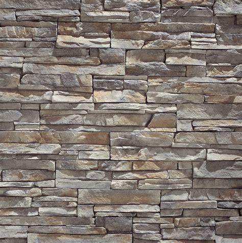 granite stacked eldorado stone stacked stones nantucket new england silica inc