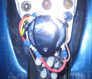 5 Post Ignition Switch Wiring Diagram
