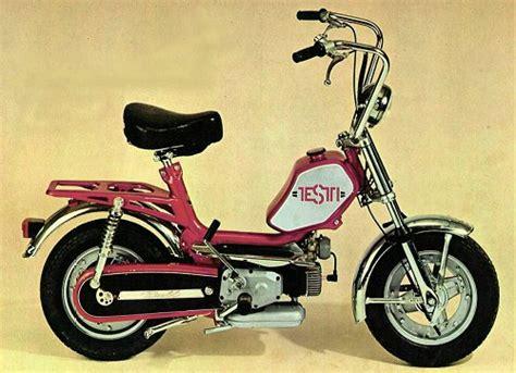 bicycle race testo testi classic motorcycles classic motorbikes