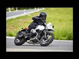 R Nine T Urban Gs : 2017 latest bike bmw r nine t urban gs motorcycle in hindi ~ Kayakingforconservation.com Haus und Dekorationen