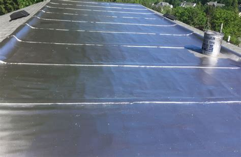 H. Recinos Nj Roofing Portfolio Red Roof Inn Ann Arbor Road Metal Tiles Decra New Orleans Roofing Slate Art Mounting Solar Panel On Rack How Can I Clean A Conservatory To Install Corrugated Over Shingles Pitched Valley Construction Details San Antonio Northeast Rittiman Rd