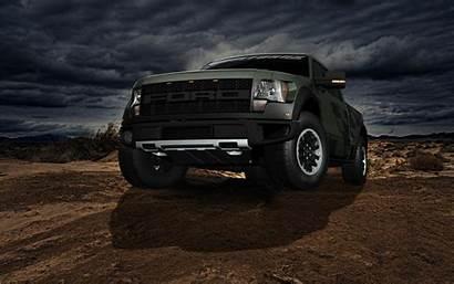 Raptor Ford 150 Svt Wallpapers Ranger F150