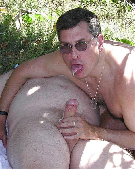 gay Isep kontol Tubezzz Porn Photos