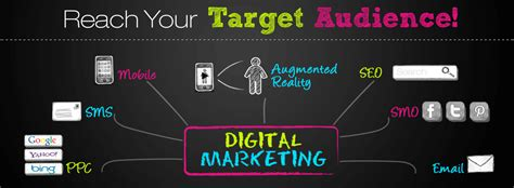 digital marketing toronto the a5 agency toronto advertising agency
