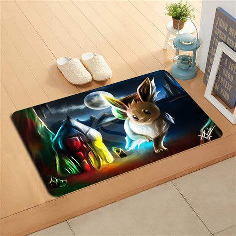buy wholesale anime rugs  china anime rugs
