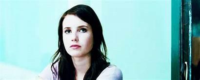 Emma Roberts Gag Scorose Fanfiction Novela Colectiva