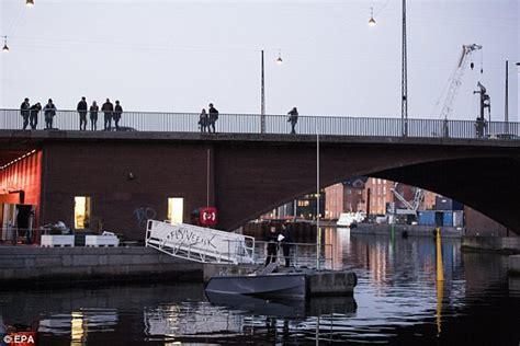 Copenhagen Boating Accident copenhagen boat crash victims named as american students