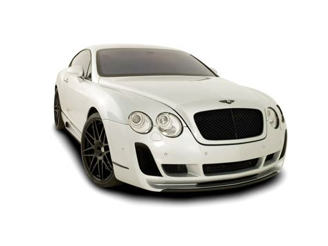 White Bentley Cars by White Bentley Car Pictures Images 226 Cool White