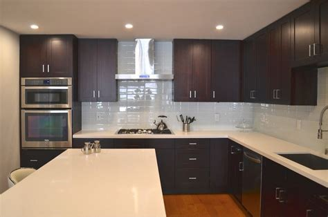 simple kitchen remodel ideas simple kitchen designs thomasmoorehomes com