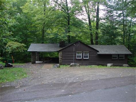 worlds end state park cabins cabin no 10 worlds end state park family cabin district