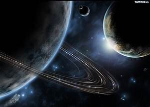 Relative Gravity of Planets - Pics about space