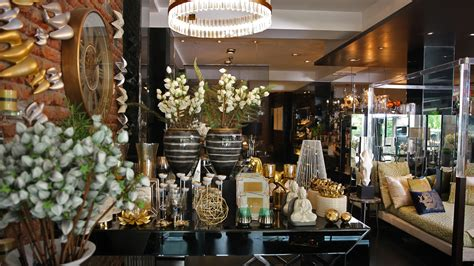 shopping for home furnishings home decor home decor stores india