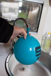 Wassertank Wohnwagen Reinigen : wohnwagen caravan wohnmobil wasserrohre reinigen tankdesinfektion camping wohnmobil ~ Frokenaadalensverden.com Haus und Dekorationen
