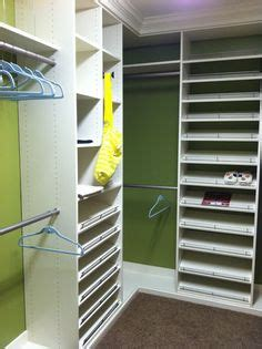 1000 images about bedroom closet ideas on